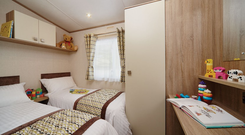 carnaby-oakdale-twin-bedroom