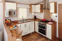 carnaby-serenade-kitchen
