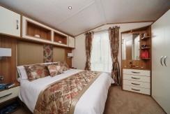 carnaby-serenade-master-bedroom