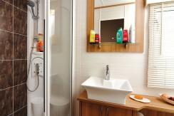 carnaby-serenade-shower