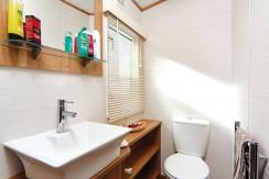 carnaby-serenade-toilet