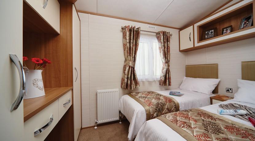 carnaby-serenade-twin-bedroom