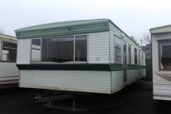 bargain-mobile-homes