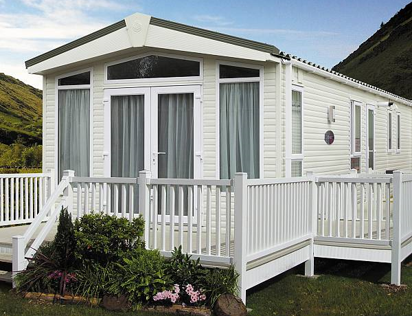 pemberton-abingdon-exterior-white