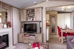 pemberton-abingdon-interior2