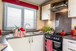 pemberton-abingdon-kitchen