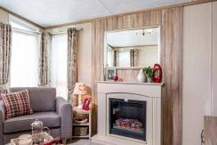 pemberton-abingdon-lounge