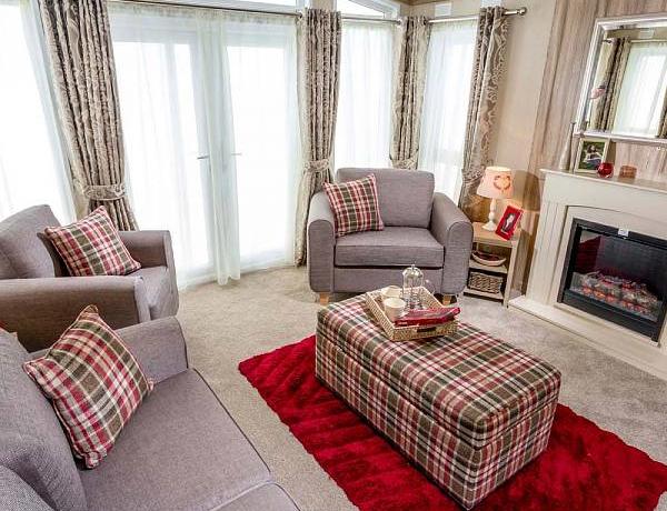 pemberton-abingdon-lounge2