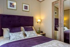 pemberton-abingdon-master-bedroom
