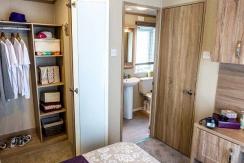 pemberton-abingdon-master-bedroom-ensuite