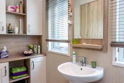 pemberton-abingdon-shower