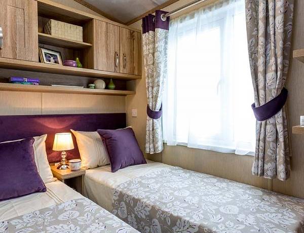 pemberton-abingdon-twin-bedroom