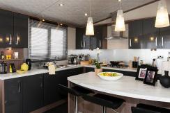 pemberton-arrondale-kitchen