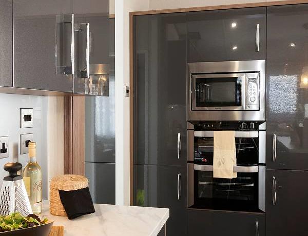 pemberton-arrondale-kitchen2
