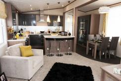 pemberton-arrondale-lounge