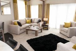 pemberton-arrondale-lounge2