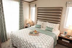 pemberton-arrondale-master-bedroom2