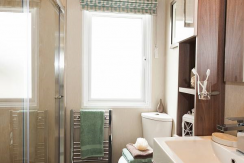 pemberton-arrondale-shower