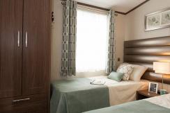 pemberton-arrondale-twin-bedroom