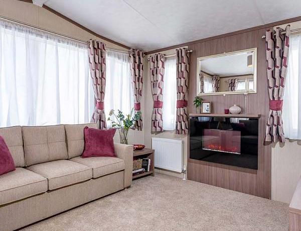 pemberton-avon-lounge2