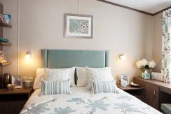 pemberton-avon-master-bedroom