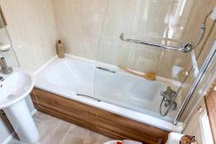 pemberton-brompton-bath
