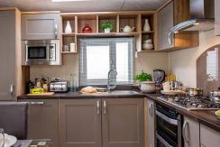 pemberton-brompton-kitchen