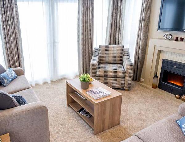 pemberton-brompton-lounge