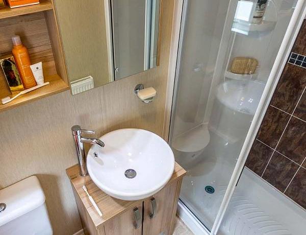 pemberton-brompton-shower