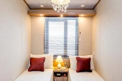 pemberton-brompton-twin-bedroom
