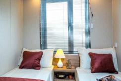 pemberton-brompton-twin-bedroom2