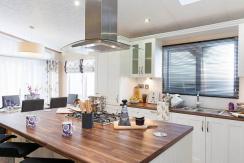 pemberton-glendale-kitchen