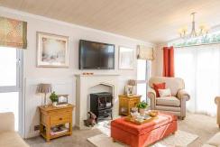 pemberton-glendale-lounge