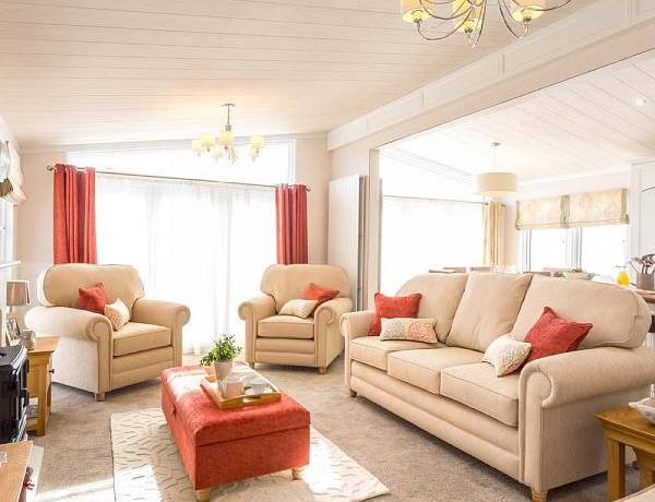pemberton-glendale-lounge2