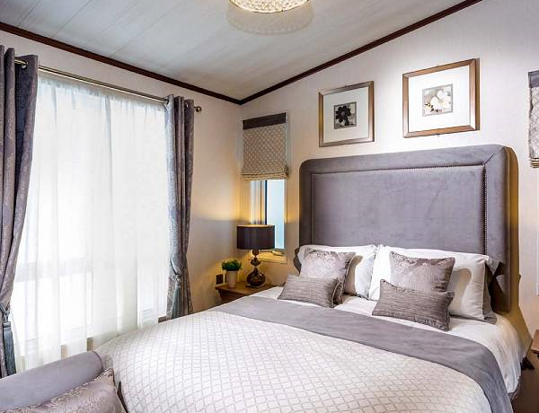 pemberton-glendale-master-bedroom