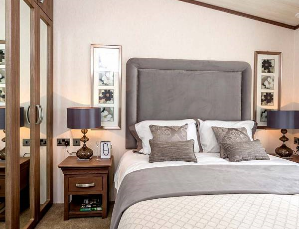 pemberton-glendale-master-bedroom4