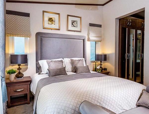 pemberton-glendale-master-bedroom5