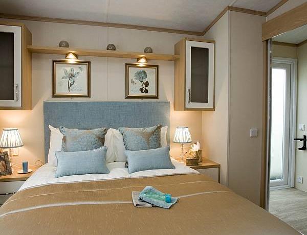 pemberton-harmony-master-bedroom
