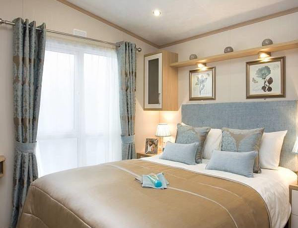 pemberton-harmony-master-bedroom2