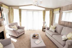 pemberton-knightsbridge-lounge