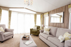 pemberton-knightsbridge-lounge2