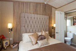pemberton-knightsbridge-master-bedroom