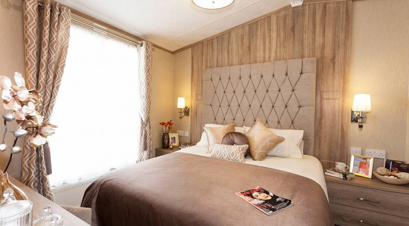 pemberton-knightsbridge-master-bedroom2