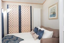 pemberton-rivendale-foldout-bed