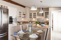 pemberton-rivendale-kitchen