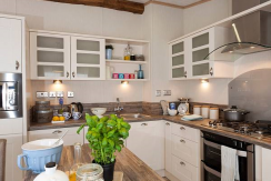 pemberton-rivendale-kitchen2