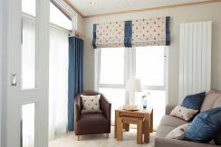 pemberton-rivendale-lounge2