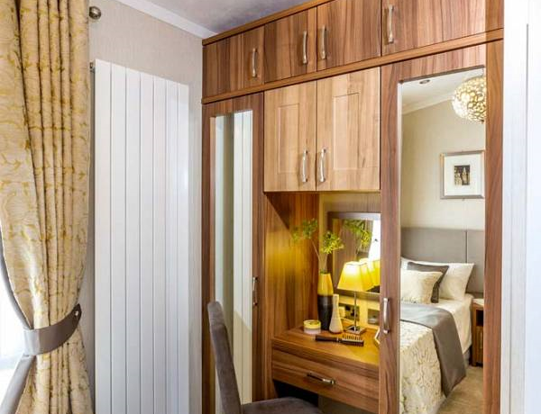 pemberton-rivendale-master-bedroom