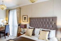 pemberton-rivendale-master-bedroom2