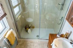 pemberton-rivendale-shower